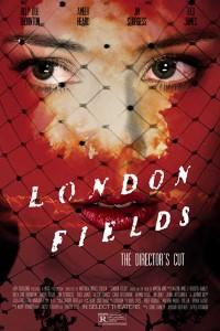 Download London Fields