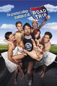 Road Trip Movie Download in Hindi