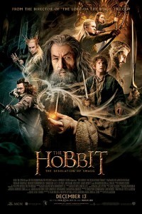 The Hobbitfull movie in hindi