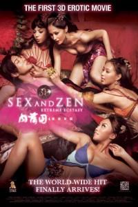 3D Sex and Zen full movie download