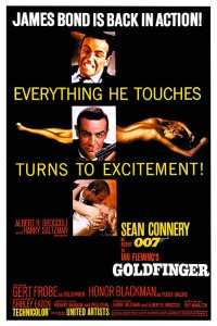 Download Goldfinger Full Movie Hindi 720p