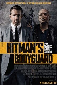 Download The Hitman's Bodyguard Full Movie Hindi 720p