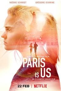 paris is us full movie download