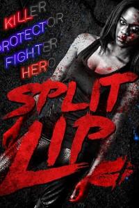 split lip full movie download