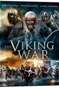 the viking war full movie download