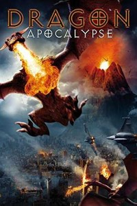 dracano full movie download ss1