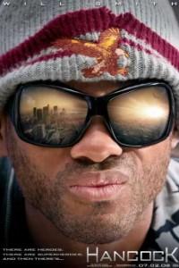 hancock full movie download