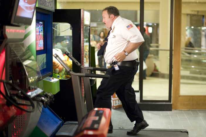 paul blart mall cop full movie download