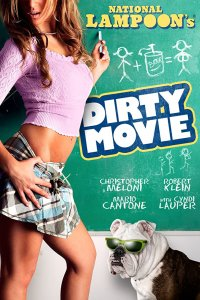 Download Dirty Movie Full Movie Hindi 720p
