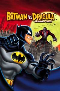 the batman vs. dracula full movie download