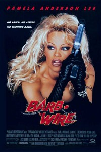 Barb Wire full movie download