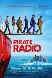 Pirate Radio Full Movie Download ss1