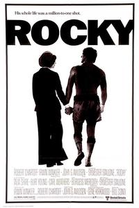 Download Rocky Full movie Full Movie Hindi 480p