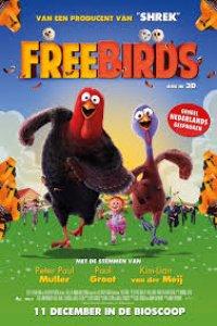 Download Free Birds Full Movie Hindi 720p