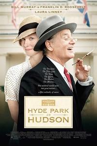 Hyde Park on Hudson Full Movie Download
