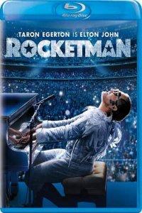 Rocketman Full Movie Download in hindi
