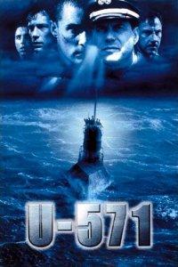 u 571 full movie dual audio 720p hd free download