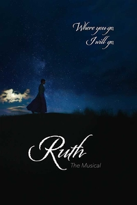 Ruth the Musical Full Movie Download