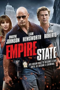 Empire State Full Movie Download