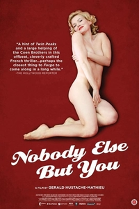 Nobody Else But You Full Movie Download
