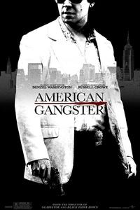 American Gangster Full Movie Download