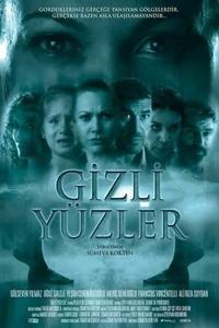 gizli full movie download in hindi