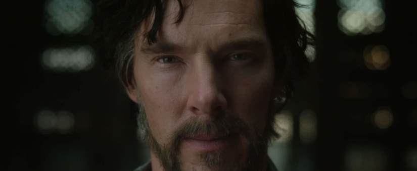 Doctor Strange Full Movie Download