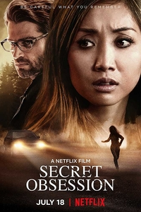 Secret Obsession Full Movie Download