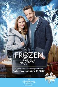 Frozen in Love Full Movie Download