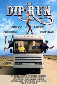 The Dip Run Full Movie Download