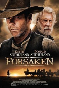 Forsaken Full Movie Download
