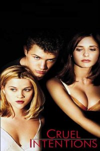 Download Cruel Intentions Full Movie Hindi 720p