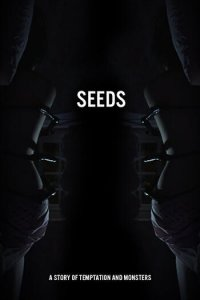 Seeds Full Movie Download Download in Hindi Dubbed