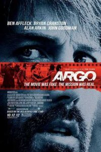 Download Argo Full Movie Hindi 720p