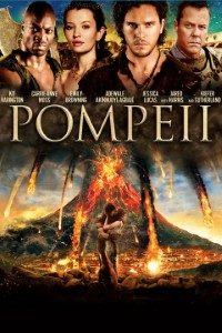 Download Pompeii Full Movie Hindi 720p