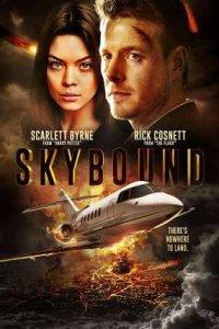 Download Skybound Full Movie Hindi 720p