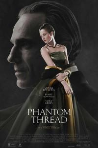 Download Phantom Thread Full Movie Hindi 720p