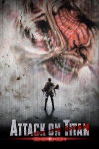 Download Attack on Titan Full Movie Hindi 720p