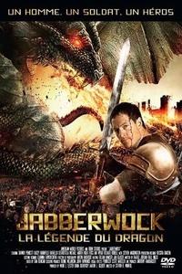 Download Jabberwock Full Movie Hindi 480p