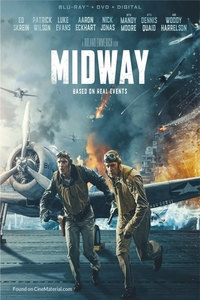 Download Midway Full Movie Hindi 480p