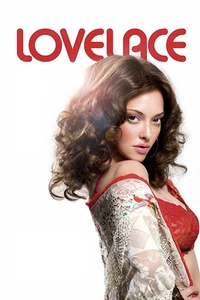 Download Lovelace Full Movie Hindi 480p