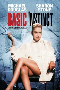 Download Basic Instinct Full Movie Hindi 720p