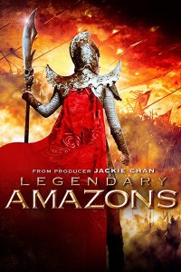 Download Legendary Amazons Full Movie Hindi Dubbed