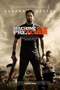 Download Machine Gun Preacher Full Movie Hindi 480p