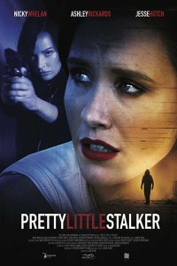Download Pretty Little Stalker Full Movie Hindi 720p