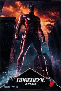 Download Daredevil Full Movie