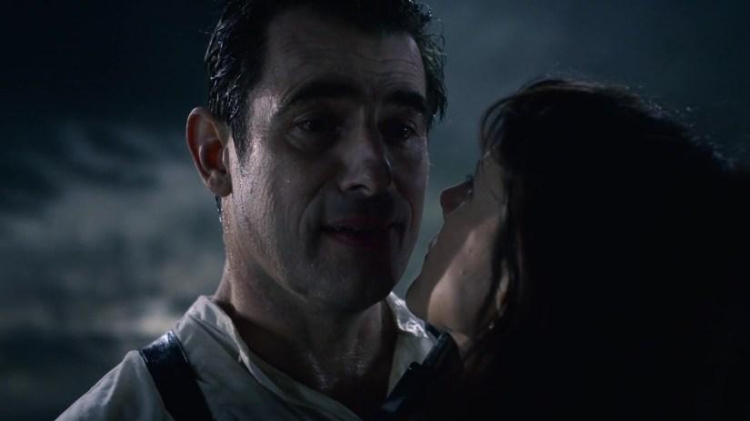 Download Netflix Dracula Season 1 Hindi 720p
