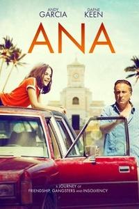 Download Ana Full Movie English