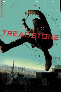 Download Treadstone Season 1 Hinndi 720p