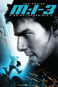 Download Mission Impossible 3 Full Movie Hindi 720p
